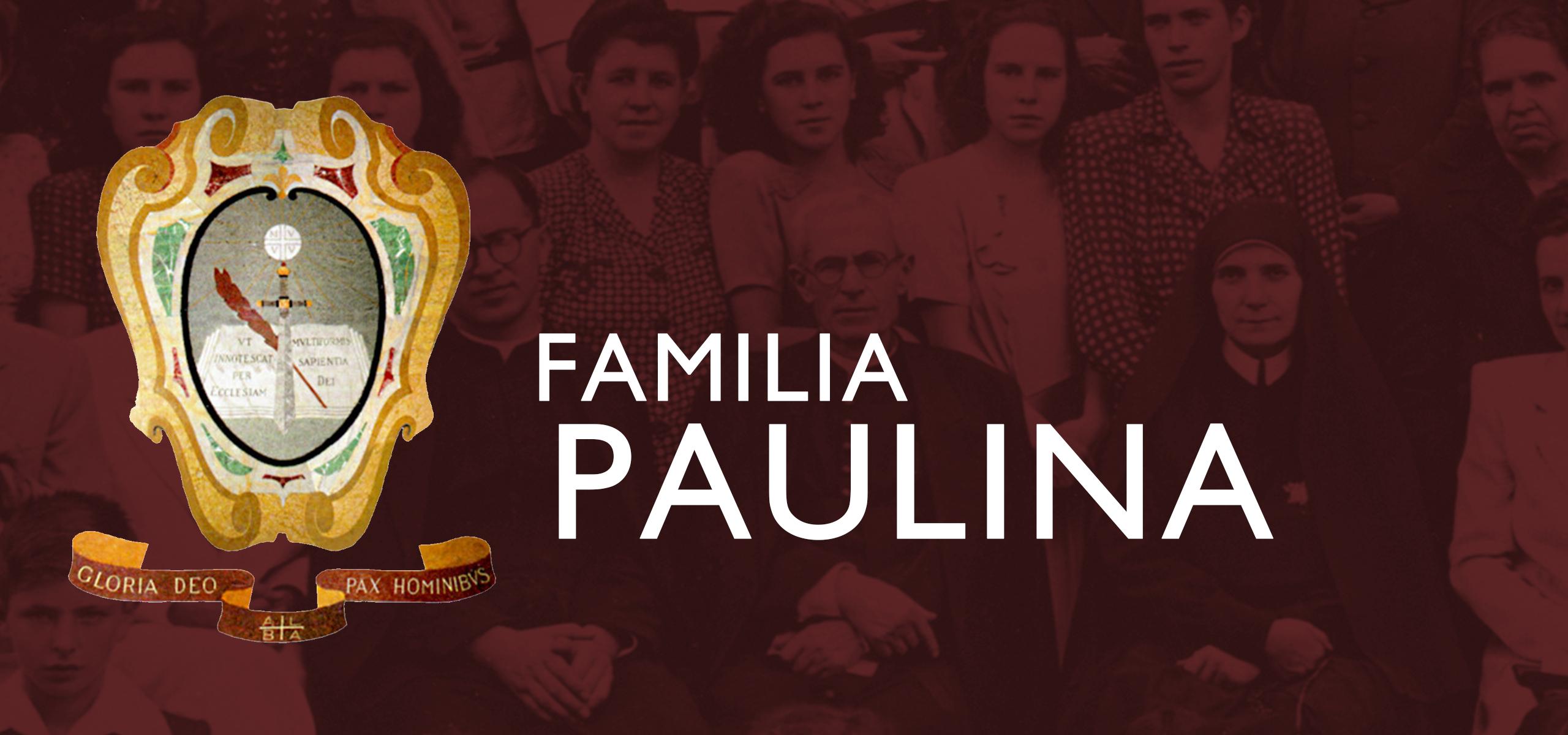 Familia Paulina